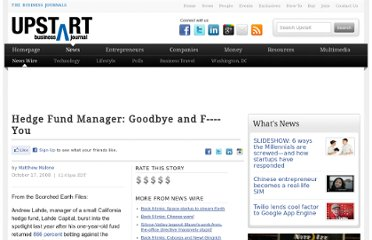 http://upstart.bizjournals.com/news/wire/2008/10/17/hedge-fund-manager-goodbye-and-f-you.html