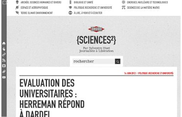 http://sciences.blogs.liberation.fr/home/2012/06/evaluation-des-universitaires-herreman-r%C3%A9pond-%C3%A0-dardel-.html
