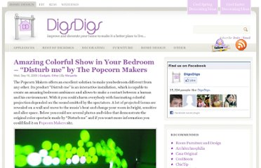 http://www.digsdigs.com/amazing-colorful-show-in-your-bedroom-%e2%80%9cdisturb-me%e2%80%9d-by-the-popcorn-makers/