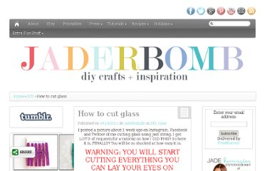 http://jaderbomb.com/2012/06/14/how-to-cut-glass/