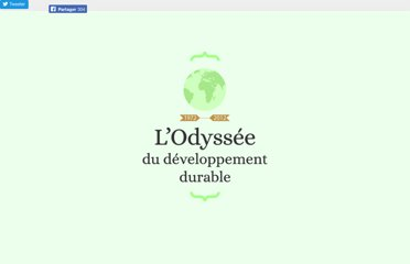 http://www.diplomatie.gouv.fr/fr/sites/odyssee-developpement-durable/