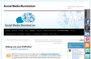 http://socialmediaillumination.co.uk/getting-over-your-pinphobia/