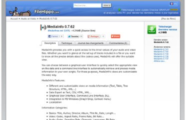http://www.filehippo.com/fr/download_mediainfo/