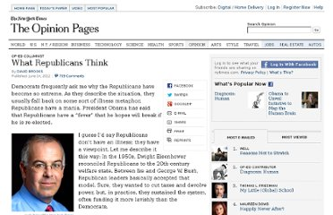 http://www.nytimes.com/2012/06/15/opinion/brooks-what-republicans-think.html?nl=todaysheadlines&emc=edit_th_20120615
