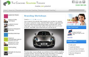 http://thecoachingsolutionstoolbox.com/index.php/2012/04/03/branding-workshops/