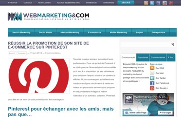 http://www.webmarketing-com.com/2012/06/15/13978-reussir-la-promotion-de-son-site-de-e-commerce-sur-pinterest