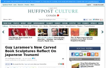 http://www.huffingtonpost.co.uk/2012/06/14/guy-laramee-book-carvings-landscapes_n_1596047.html
