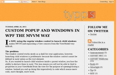 http://blog.typps.com/2011/04/custom-popup-and-windows-in-wpf-mvvm.html
