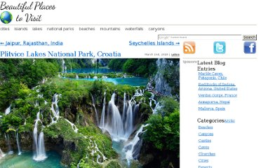 http://beautifulplacestovisit.com/lakes/plitvice-lakes-national-park-croatia/