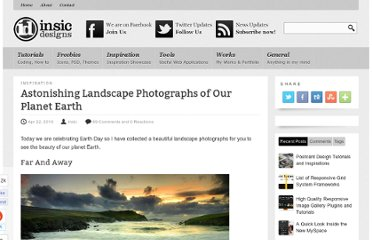 http://blog.insicdesigns.com/2010/04/astonishing-landscape-photographs-of-our-planet-earth/