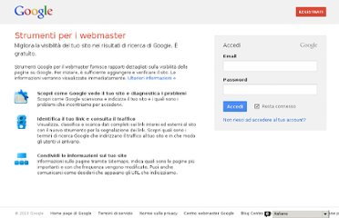 https://www.google.com/webmasters/tools/settings?hl=it&siteUrl=http://www.girardiboutique.com/