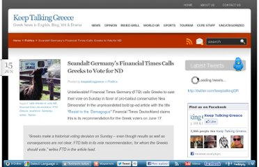 http://www.keeptalkinggreece.com/2012/06/15/scandal-germanys-financial-times-calls-greeks-to-vote-for-nd/