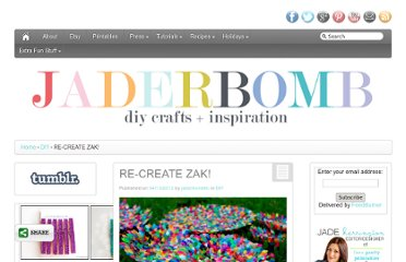 http://jaderbomb.com/2012/04/13/re-create-zak/