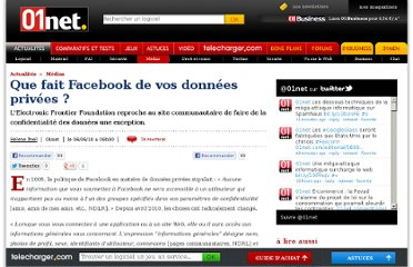 http://www.01net.com/editorial/516144/que-fait-facebook-de-vos-donnees-privees/