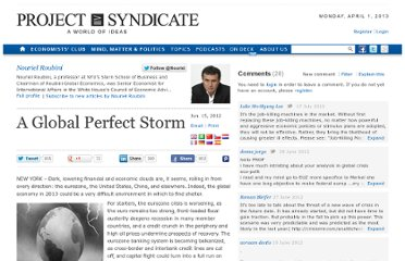 http://www.project-syndicate.org/commentary/a-global-perfect-storm