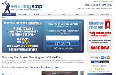 http://www.servicingstop.co.uk/next_step.html