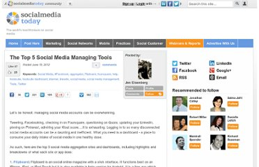 http://socialmediatoday.com/jen-eisenberg/549608/top-5-social-media-managing-tools
