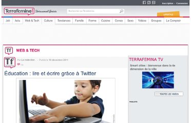 http://www.terrafemina.com/culture/culture-web/articles/9615-education-lire-et-ecrire-grace-a-twitter.html