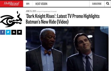 http://www.hollywoodreporter.com/heat-vision/dark-knight-rises-promo-trailer-christopher-nolan-338400