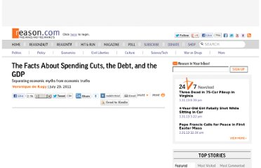 http://reason.com/archives/2011/07/29/the-facts-about-spending-cuts