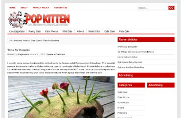 http://www.popkitten.com/time-to-dreams/