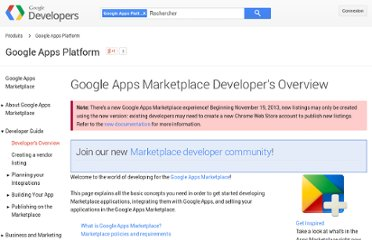 https://developers.google.com/google-apps/marketplace/?hl=fr