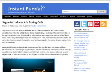 http://www.instantfundas.com/2012/06/skype-introduces-ads-during-calls.html