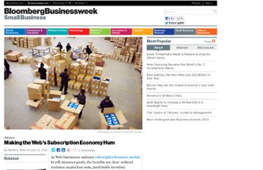 http://www.businessweek.com/articles/2012-06-12/making-the-subscription-economy-hum