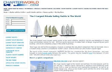 http://www.charterworld.com/index.html?sub=big-3-sailing-yachts