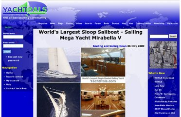 http://yachtpals.com/largest-sailboat-4155
