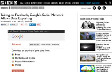 http://www.wired.com/business/2011/06/google-facebook-export/