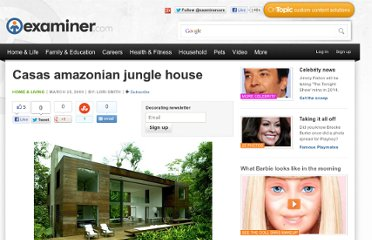 http://www.examiner.com/article/casas-amazonian-jungle-house