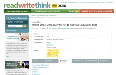 http://www.readwritethink.org/classroom-resources/lesson-plans/thrills-chills-using-scary-407.html?tab=3#tabs