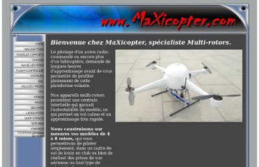http://www.maximus-racing.com/fr/maxicopters/index.html