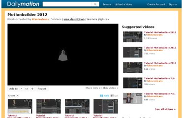 http://www.dailymotion.com/playlist/x1tluw_kileureuleuss_motionbuilder-2012/1#video=xmwla2