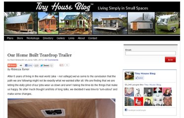 http://tinyhouseblog.com/travel-trailers/our-home-built-teardrop-trailer/#more-23690