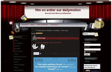 http://filmdailymotion.com/in-the-loop/