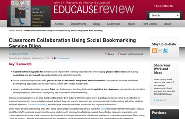 http://www.educause.edu/ero/article/classroom-collaboration-using-social-bookmarking-service-diigo