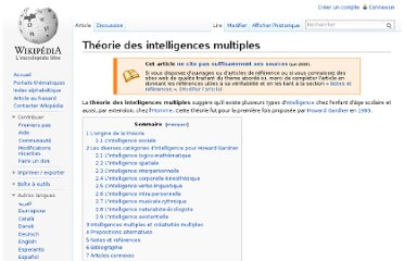 http://fr.wikipedia.org/wiki/Th%C3%A9orie_des_intelligences_multiples