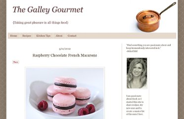 http://www.thegalleygourmet.net/2012/05/raspberry-chocolate-french-macarons-and.html
