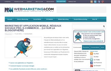 http://www.webmarketing-com.com/2012/06/17/14230-marketing-application-mobile-reseaux-sociaux-pro-e-commerce