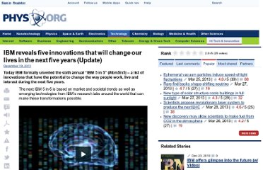 http://phys.org/news/2011-12-ibm-reveals-years.html