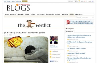 http://blogs.tribune.com.pk/story/12094/36-as-or-a-4-0-gpa-wont-make-you-a-genius/