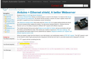 http://www.chipkin.com/arduino-ethernet-shield-a-better-webserver/