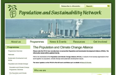 http://www.populationandsustainability.org/939/climate-change/the-population-and-climate-change-alliance.html