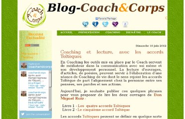 http://www.coachandcorps.com/article-coaching-et-lecture-avec-les-accords-tolteques-106722449.html