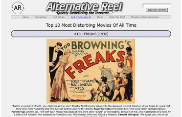 http://www.alternativereel.com/cult_movies/display_article.php?id=0000000021#more