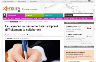 http://www.atelier.net/trends/articles/agences-gouvernementales-adoptent-difficilement-collaboratif
