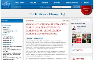 http://www.garyjohnson2012.com/httpwww-garyjohnson2012-comgov-gary-johnsonif-reducing-marijuana-penalties-in-ny-makes-sense-legalization-makes-even-more-sense