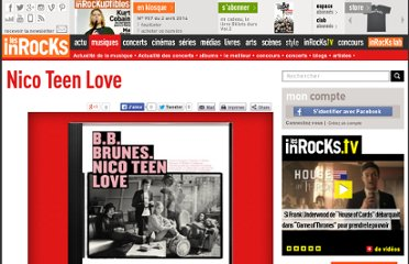 http://www.lesinrocks.com/musique/critique-album/nico-teen-love/